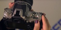 Nikon Df DSLR Camera: First Look: Adorama Photography TV from AdoramaTV on Vimeo.