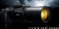 Nikon Coolpix Series | NIKON-TUTORIALS